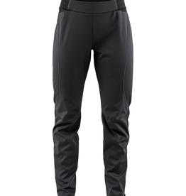 Craft Craft Force Women's Pants: Black LG