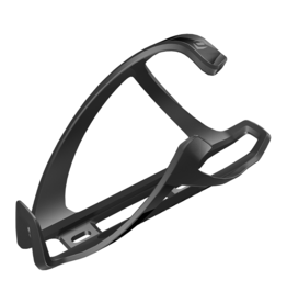 Syncros SYN Bottle Cage Tailor cage 2.0 R. black matt 1size