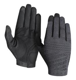 Giro Cycling Giro Mens Xnetic Trail Gloves
