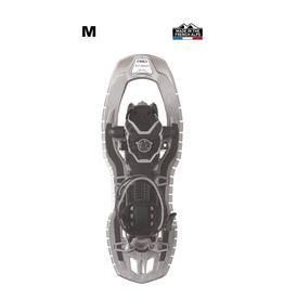 TSL TSL Symbioz Original Meteor Snowshoes