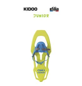 TSL TSL Kidoo Kids Snowshoes