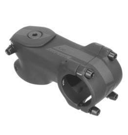 Syncros SYN Stem XR2.0 31.8mm black 90