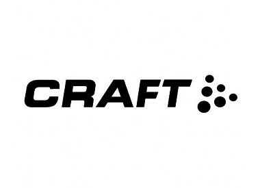 Craft
