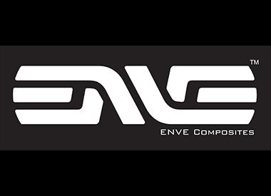 ENVE Composites