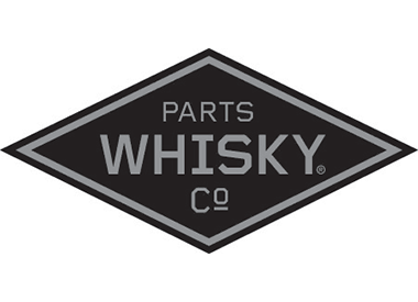 Whisky Parts Co.