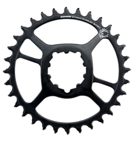 SRAM SRAM X-Sync 2 Eagle Steel Direct Mount Chainring 32T Boost 3mm Offset