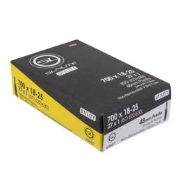 Sunlite TUBES SUNLT UTILIT 700x18-25 27x1 PV48/SMTH/NRC FFW21mm