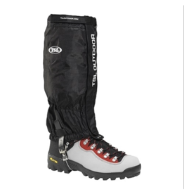 TSL TSL Gaiter Trek Large Black