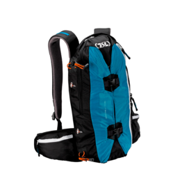 TSL Dragonfly 10/20 Pack Black & Blue