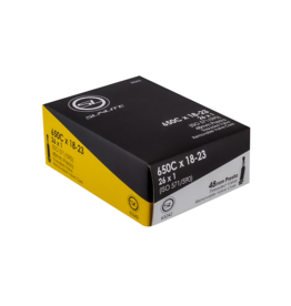 Sunlite TUBES SUNLT 650Cx18-23 PV48/THRD/RC (26x1) FFW25mm