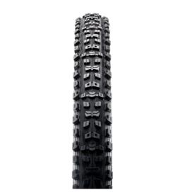Maxxis Maxxis Aggressor Tire - 27.5 x 2.3, Tubeless, Folding, Black, Dual, DD