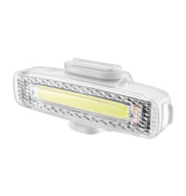 Giant GNT Numen+ Spark 16-LED USB Headlight White