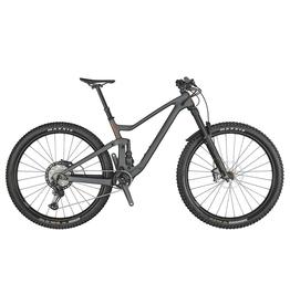 SCOTT BICYCLES 2021 Scott Genius 920