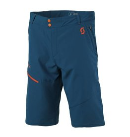 Scott Shorts Trail MTN 30 mens