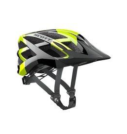 Scott SCOTT Spunto Helmet