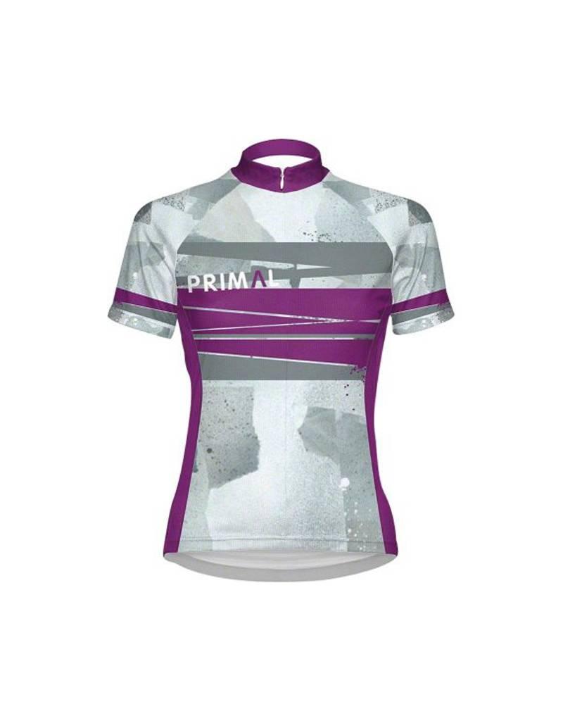 03f4fbb467a9 Primal Wear Primal Wear Clean Slate Women's Cycling Jersey - Muddy ...