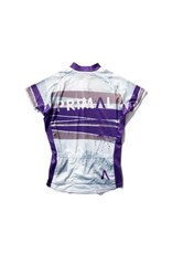 Primal Wear Primal Wear Clean Slate Women's Cycling Jersey