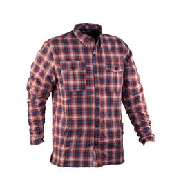 Race Face Race Face LOAM RANGER JACKET PLAID