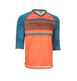 FLY RACING FLY RIPA 3/4 JERSEY