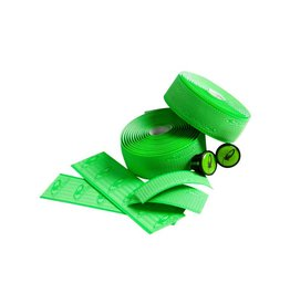 Lizard Skins Lizard Skins DSP 2.5mm Bar Tape & Plugs