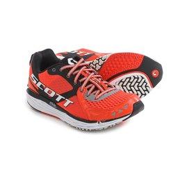 Scott Scott Shoe T2 Palani SZ 11.5 Red/Black