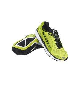 Scott Scott Palani Trainer Shoes - Men's