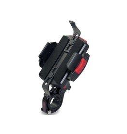 Minoura Ih-520 Std Handlebar Mount Phone Grip 22.2/25.4/28.6