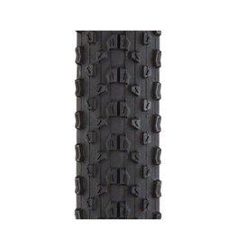 Maxxis Ikon 29 x 2.35 Tire, Folding, 120tpi, 3C Maxx Speed, EXO, Tubeless Ready