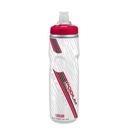 Camelbak Camelbak Podium® Big Chill™ 25 oz