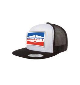 Scott Scott Neo Retro Hat