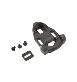 Time Xpresso and iClic Cleat, Black