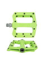 Fyxation Mesa Sealed Nylon Pedals - Replaceable Pins