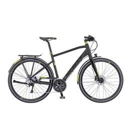 Scott Scott Bike Sub Evo 20
