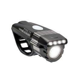 Cygolite Cygolite Dash Pro 600 Front Bike Light