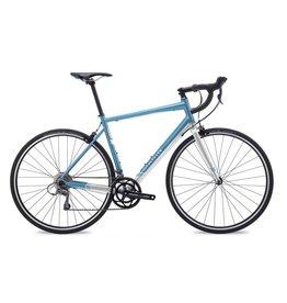 Marin Bikes Marin Ravenna WFG