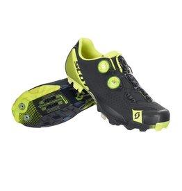 Scott Scott Shoe MTB RC