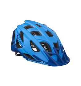 LIMAR 888 superlight Helmet