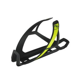 Syncros Syncros Bottle Cage Composite 1.5 OZ