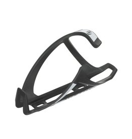 Syncros Syncros Bottle Cage Tailor cage 2.0 OZ