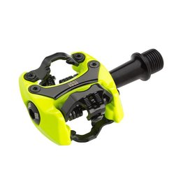 iSSi iSSi Flash II Pedal