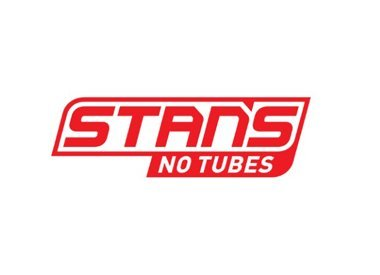 Stans No Tubes
