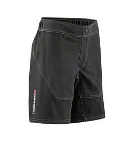 Louis Garneau Louis Garneau Range Junior Short