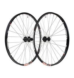 Stans Arck MK3 29er wheel set
