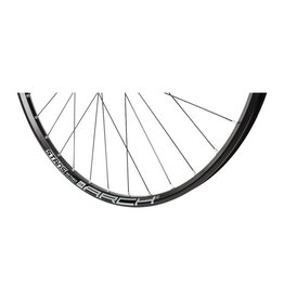 """Stan's NoTubes S1  Front Wheel Arch 26mm 29"""" Boost 110 x 15"""