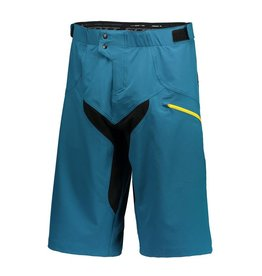 Scott Scott Shorts Trail DH loose Fit