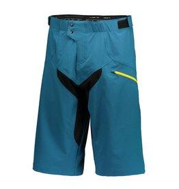 Scott Shorts Trail DH loose Fit