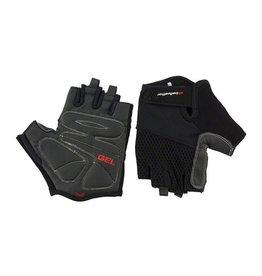 Bellwether Gel Supreme Women's Short Finger Glove
