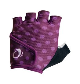 Pearl Izumi Select Kid's Glove