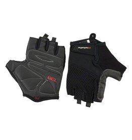 Bellwether Gel Supreme Men's Short Finger Glove