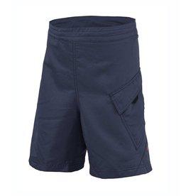 Scott  jr Trail Flow Is/Fit Shorts w/pad